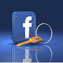 Cómo hackear Facebook