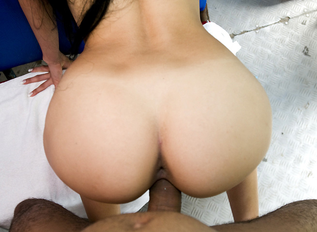 Porno Luchy Que Ya Muchos Conocen Por La Famosa Empresa Culioneros