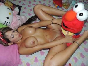 YISELA_COLOMBIANA_SEXY_FOTOS_XXX_15