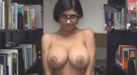 mia-khalifa-masturbation