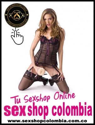 sexshopcolombia